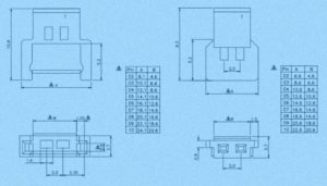 battery-connectors-spec_1024x576
