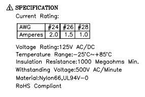 battery-connectors-specs_285x190