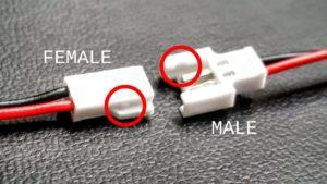 battery-connectors-tab_circle_1024x672